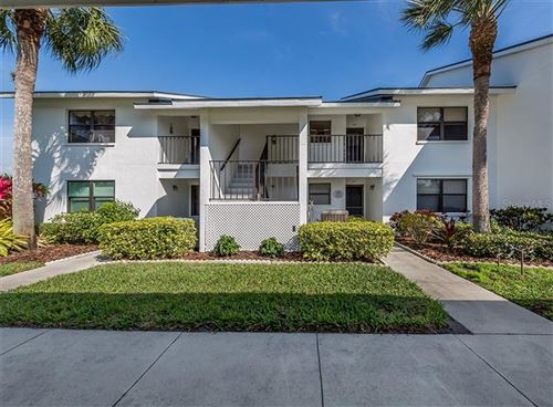 Photo of 1100 CAPRI ISLES BOULEVARD #522, VENICE, FL 34292 (MLS # N6109159)