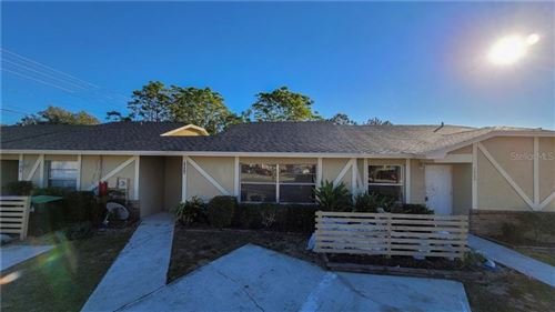 Photo of 1073 WOODMAN WAY, ORLANDO, FL 32818 (MLS # O5915159)