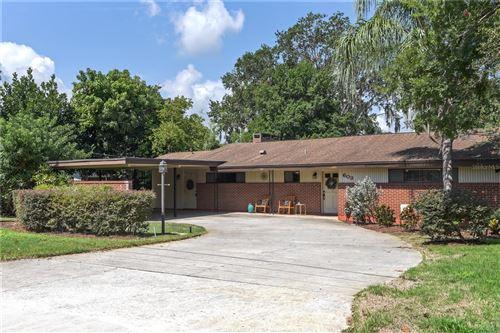 Photo of 603 14TH STREET NE, WINTER HAVEN, FL 33881 (MLS # P4916159)