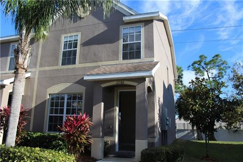 Photo of 11586 DECLARATION DRIVE, TAMPA, FL 33635 (MLS # T3283159)