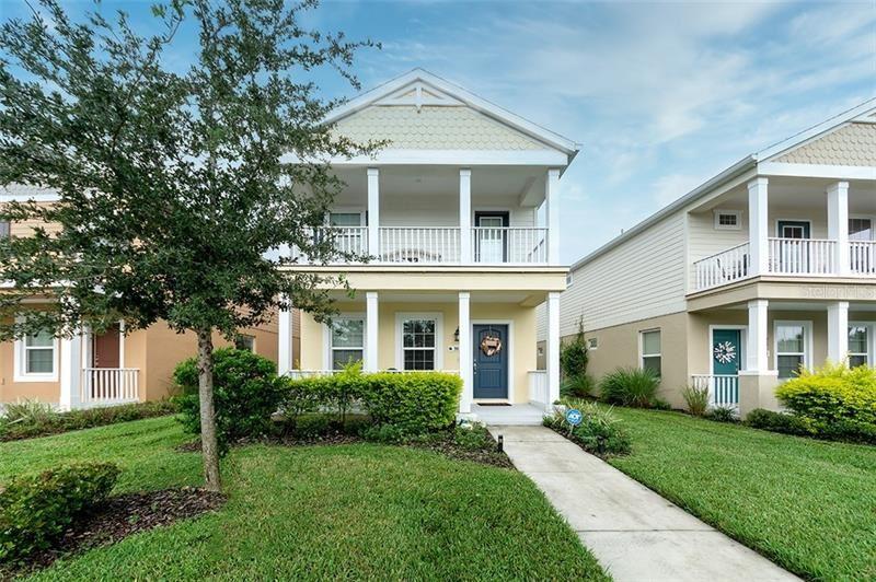 3933 COTTAGE HILL AVENUE, Parrish, FL 34219 - #: A4478159