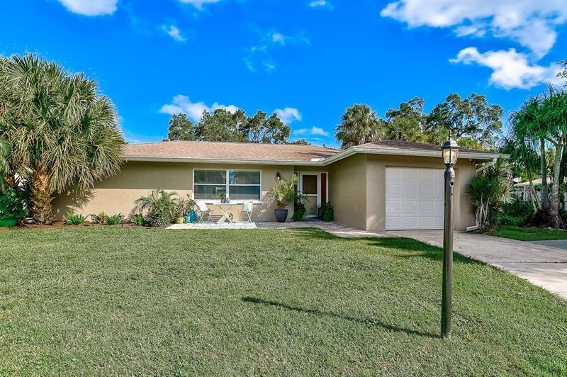2939 CONCORD STREET, Sarasota, FL 34231 - #: A4481159