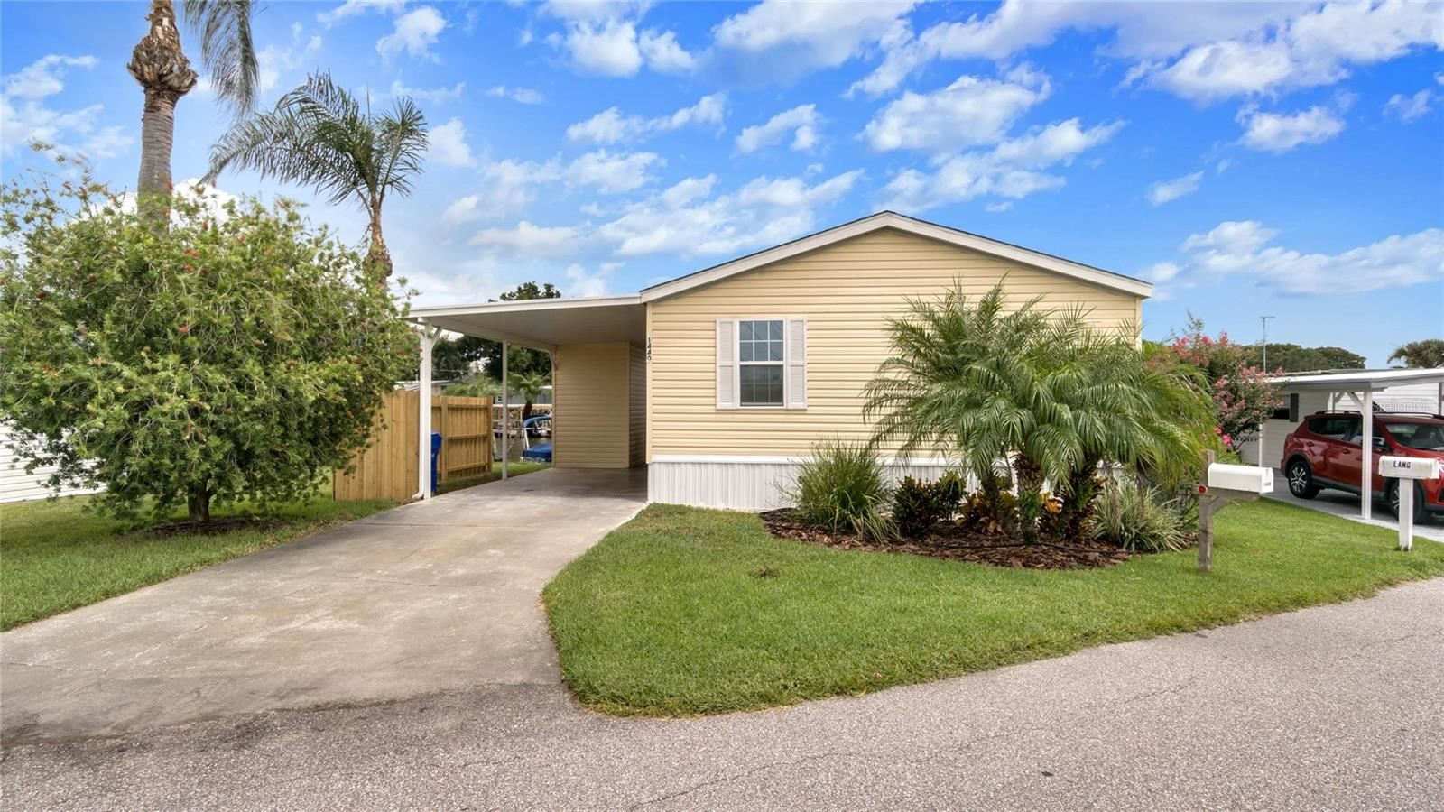 1440 SOUTHSHORE DRIVE, Tavares, FL 32778 - #: G5046159
