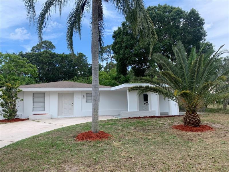 21003 LAWSON AVENUE, Port Charlotte, FL 33952 - MLS#: T3304159
