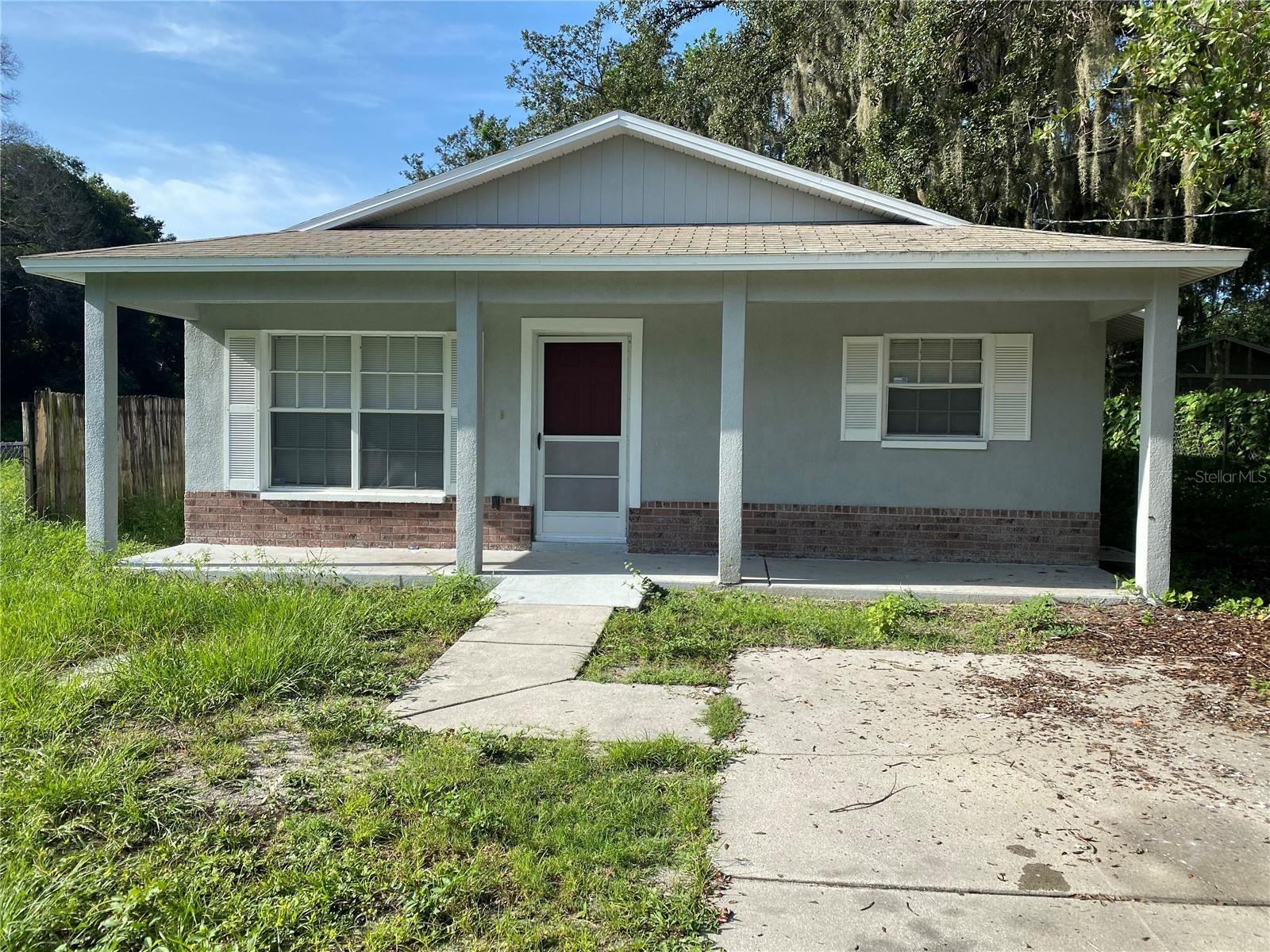 1105 E POINSETTIA AVENUE, Tampa, FL 33612 - MLS#: U8131159