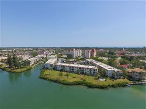 Photo of 230 SANTA MARIA STREET #335, VENICE, FL 34285 (MLS # A4446160)