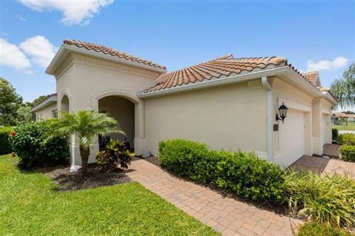 Photo of 7005 VISTA BELLA DRIVE, BRADENTON, FL 34209 (MLS # A4452160)