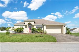 Photo of 3946 BUTTONBUSH CIRCLE, LAKELAND, FL 33811 (MLS # L4912160)