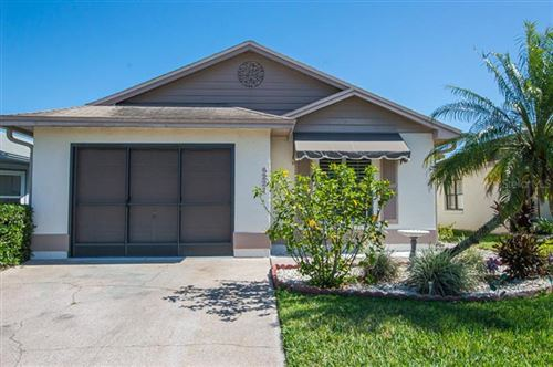 Photo of 6221 RAVEN RUN, LAKELAND, FL 33809 (MLS # L4914160)