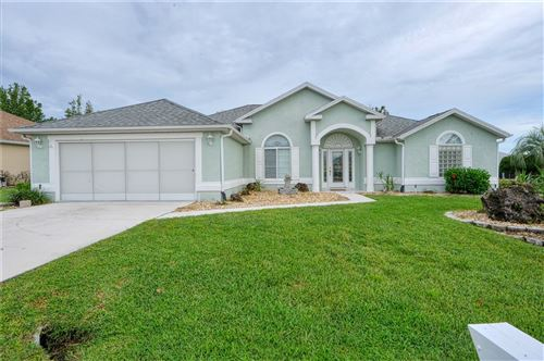 Photo of 5277 NW 20TH PLACE, OCALA, FL 34482 (MLS # OM627160)