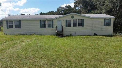 Main image for 7117 S COUNTY LINE ROAD, PLANT CITY, FL  33567. Photo 1 of 10