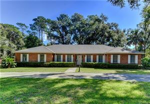 Photo of 2095 CHINABERRY LANE, DELAND, FL 32720 (MLS # V4910160)