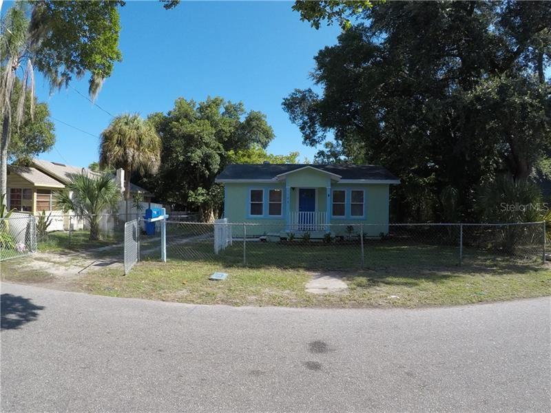 Photo of 1108 19TH AVENUE W, BRADENTON, FL 34205 (MLS # A4475160)