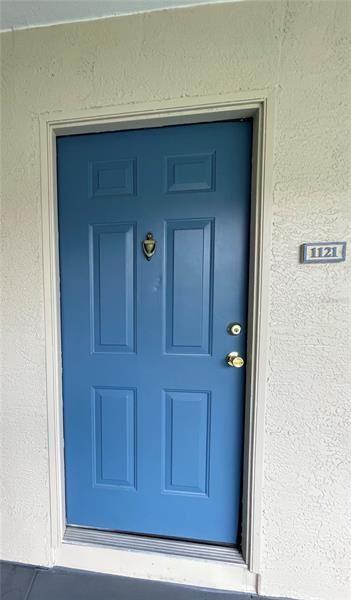 7240 WESTPOINTE BOULEVARD #1121, Orlando, FL 32835 - MLS#: O5944160