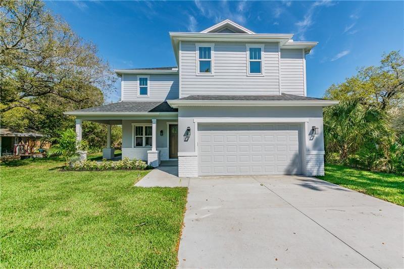 6227 INTERBAY AVENUE, Tampa, FL 33611 - MLS#: T3243160