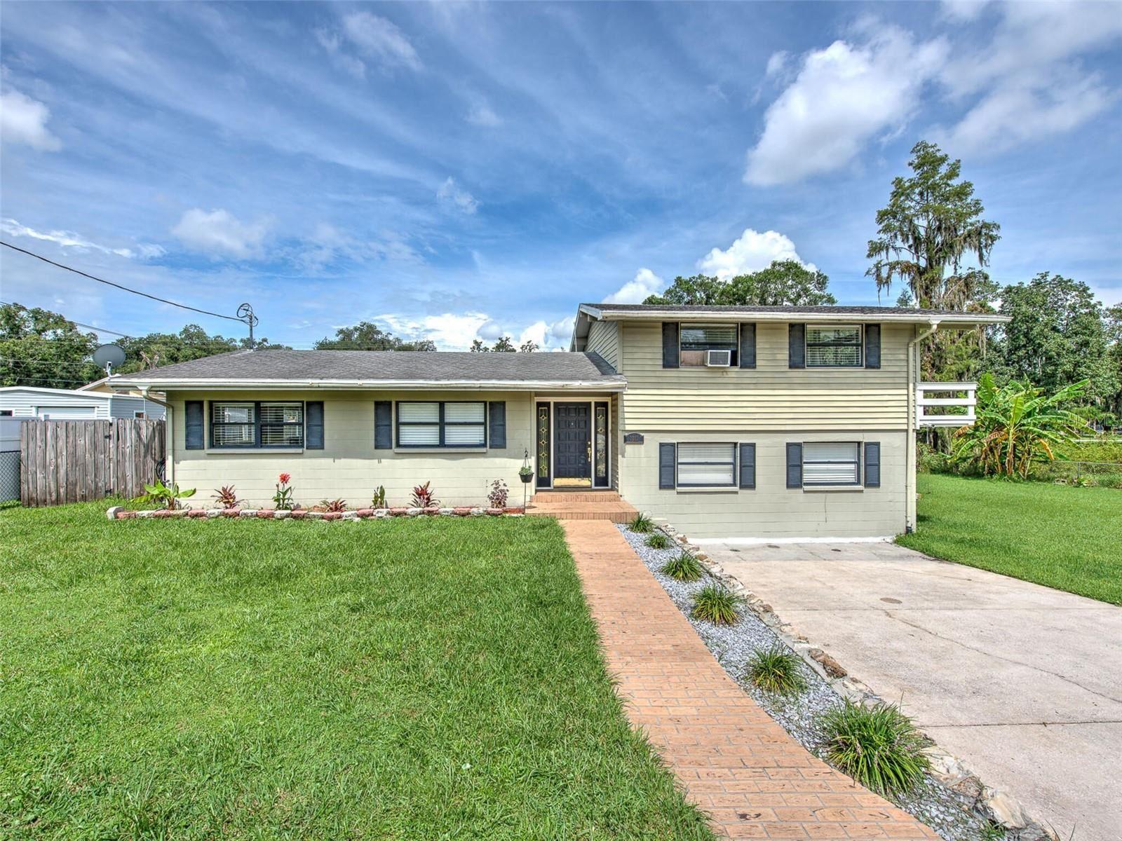 1011 N PALM DRIVE, Plant City, FL 33563 - MLS#: T3319160
