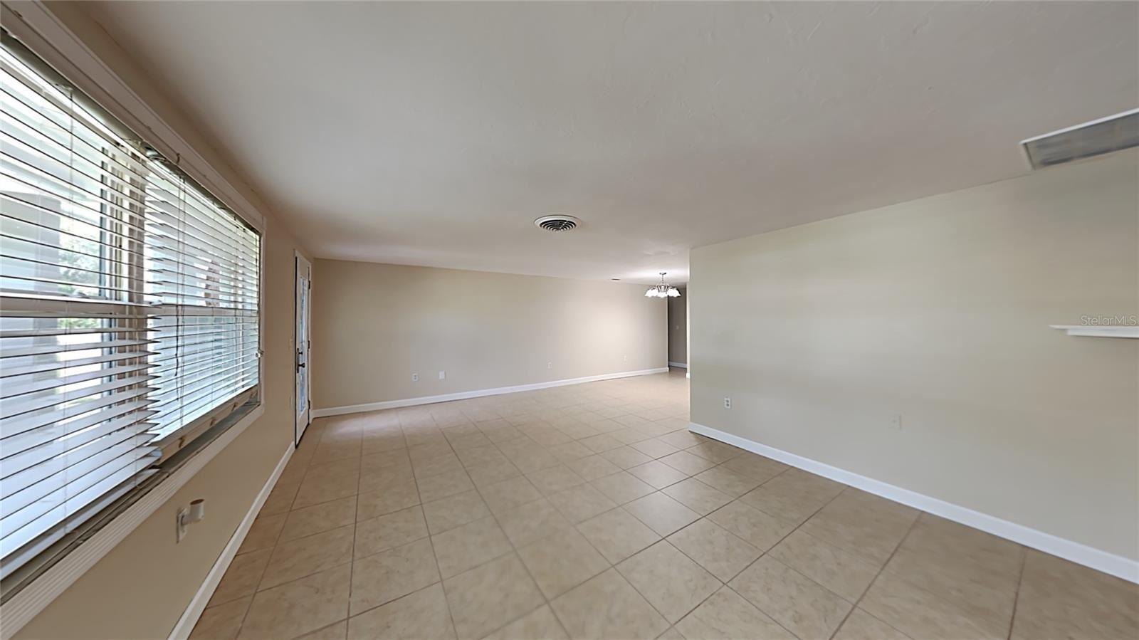 Photo of 3319 SHAMROCK DRIVE, VENICE, FL 34293 (MLS # T3331160)