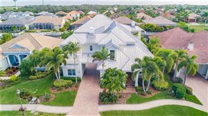 Photo of 557 FORE DRIVE, BRADENTON, FL 34208 (MLS # A4423161)