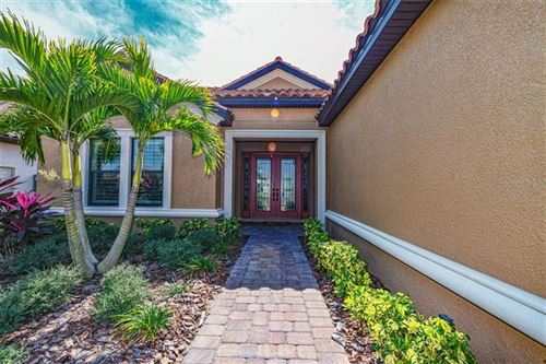 Photo of 4604 BENITO COURT, BRADENTON, FL 34211 (MLS # A4461161)