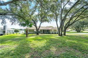 Photo of 1227 ODONIEL LOOP S, LAKELAND, FL 33809 (MLS # L4912161)