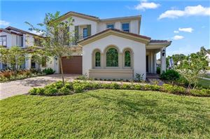 Photo of 3232 PLAYERS VIEW CIRCLE, LONGWOOD, FL 32779 (MLS # T3179161)