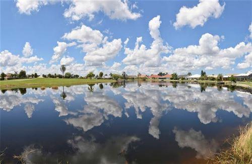 Photo of 703 WESTMONT WAY, SUN CITY CENTER, FL 33573 (MLS # T3258161)