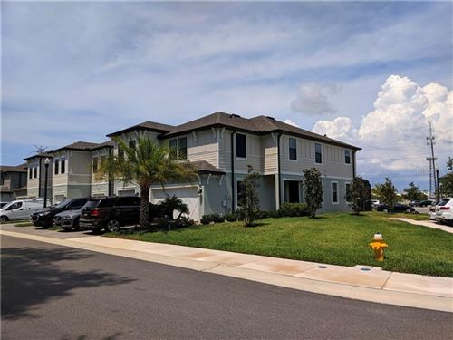 Photo of 2467 GOLDEN PASTURE CIRCLE, CLEARWATER, FL 33764 (MLS # U8086161)