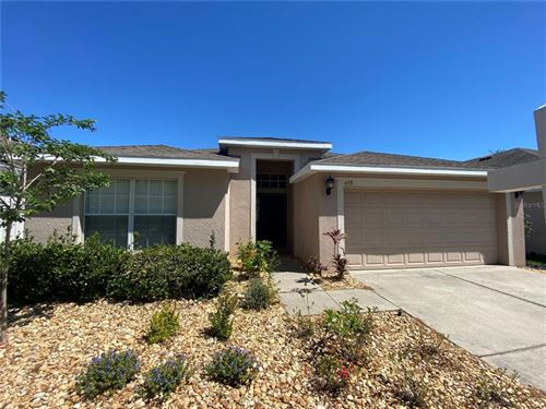 Main image for 438 DOWN PINE DRIVE, SEFFNER,FL33584. Photo 1 of 62
