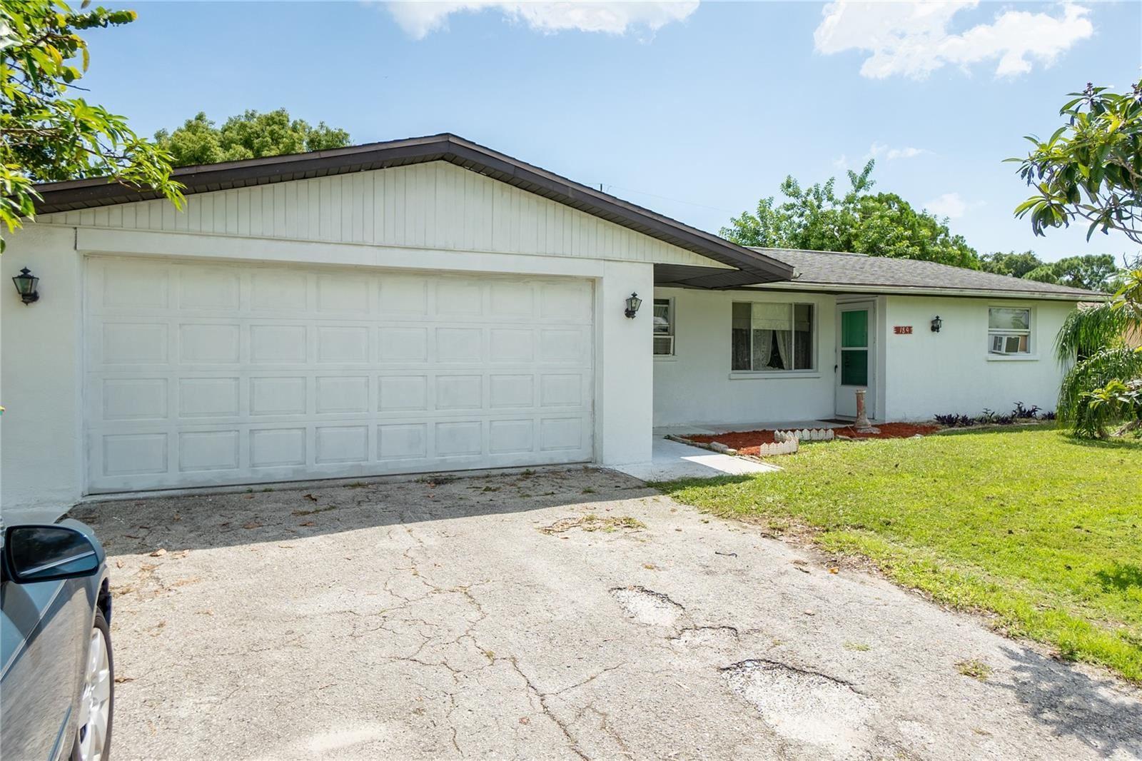 189 CYPRESS AVENUE NW, Port Charlotte, FL 33952 - #: A4512161