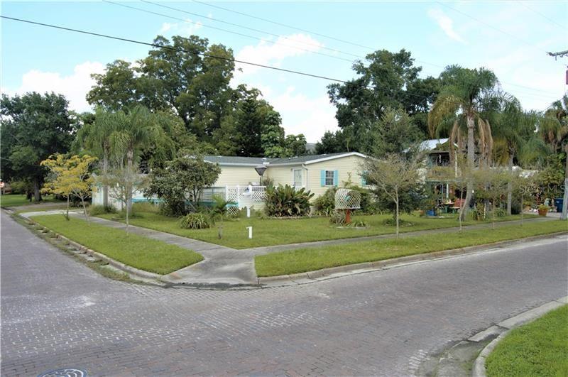 7002 S DESOTO STREET, Tampa, FL 33616 - MLS#: T3194161