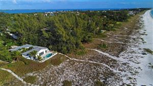 Photo of 6061 GULF OF MEXICO DRIVE, LONGBOAT KEY, FL 34228 (MLS # A4418162)