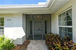 Photo of 5115 CANTERBURY DR, SARASOTA, FL 34243 (MLS # A4449162)