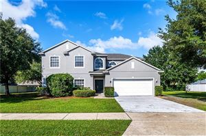 Photo of 2668 REAGAN TRAIL, LAKE MARY, FL 32746 (MLS # O5824162)