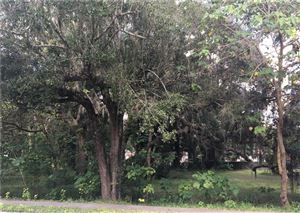 Main image for 809 W LINEBAUGH AVENUE, TAMPA,FL33612. Photo 1 of 4