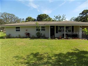 Main image for 6852 CAROB DRIVE, NEW PORT RICHEY,FL34653. Photo 1 of 16