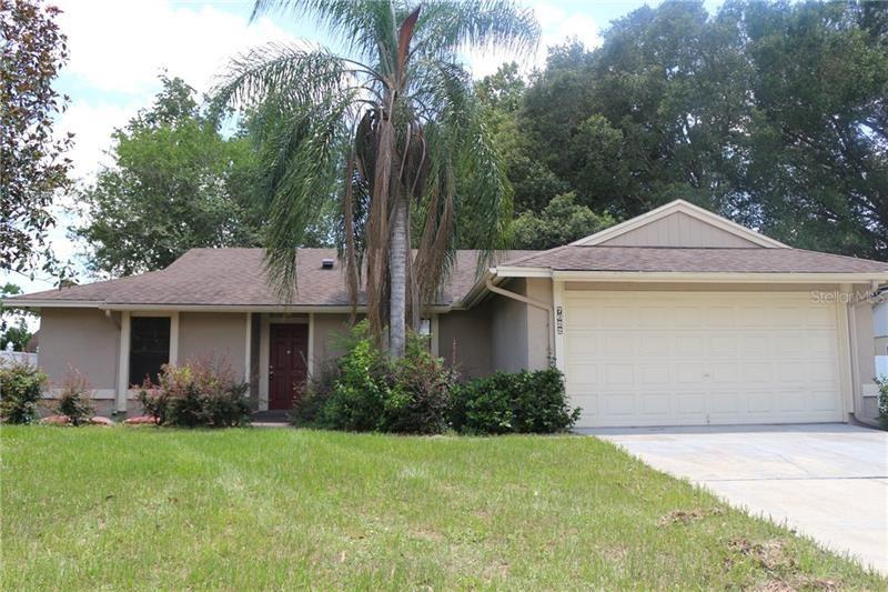 7622 SOUTHWICK STREET, Orlando, FL 32818 - #: A4471162