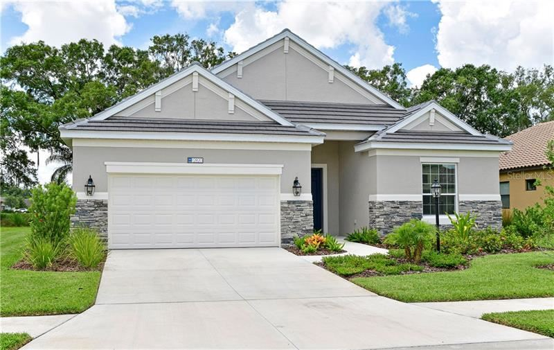12820 COASTAL BREEZE WAY, Bradenton, FL 34211 - #: A4472162
