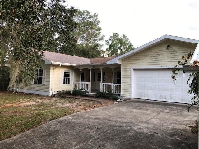 11304 LAKEVIEW DRIVE, Leesburg, FL 34788 - #: G5022162