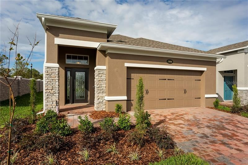 1406 SWINTON COURT, Sanford, FL 32771 - #: O5884162