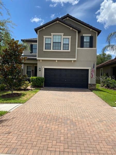 902 TERRA VISTA STREET, Brandon, FL 33511 - #: T3262162