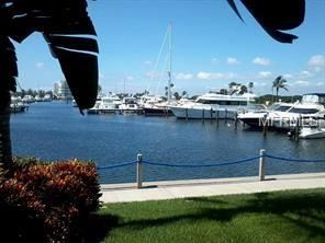 Photo of 2600 HARBOURSIDE DRIVE #B-16, LONGBOAT KEY, FL 34228 (MLS # A4432163)