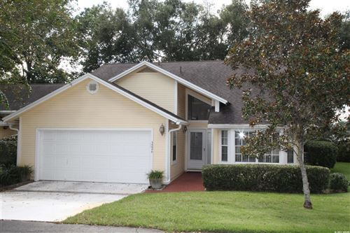 Photo of 3226 NW 103RD DRIVE, Gainesville, FL 32606 (MLS # GC448163)
