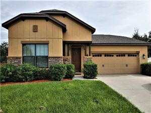 Photo of 3093 POINTE PLACE AVENUE, KISSIMMEE, FL 34758 (MLS # O5826163)