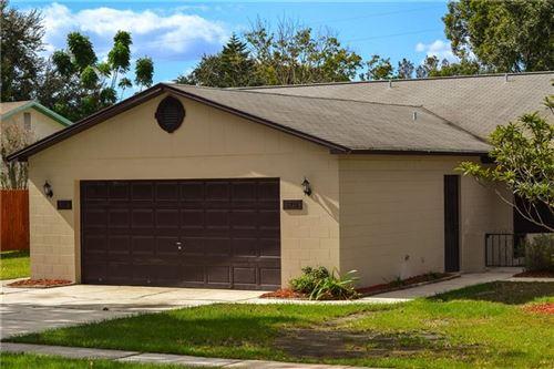 Photo of 5214 KEMPSTON DRIVE, ORLANDO, FL 32812 (MLS # O5907163)