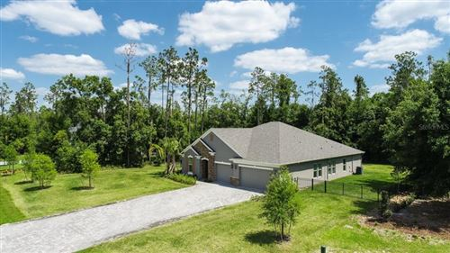Main image for 1111 LAKE HANNA DRIVE, LUTZ, FL  33549. Photo 1 of 50