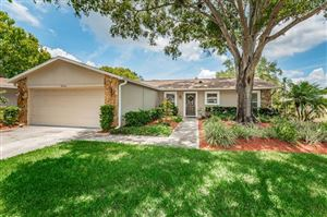 Main image for 3044 PIN OAK DRIVE, CLEARWATER, FL  33759. Photo 1 of 31