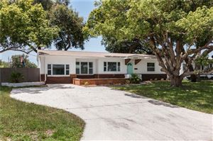 Main image for 4300 25TH AVENUE N, ST PETERSBURG, FL  33713. Photo 1 of 32