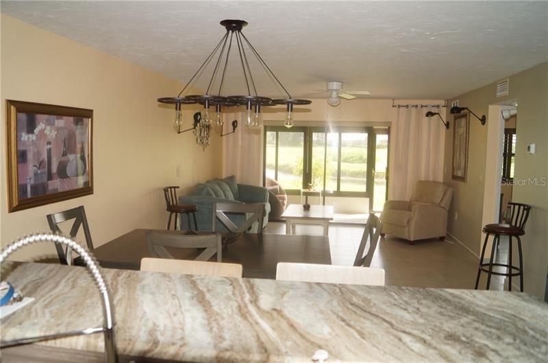 Photo of 1100 CAPRI ISLES BOULEVARD #412, VENICE, FL 34292 (MLS # A4474163)