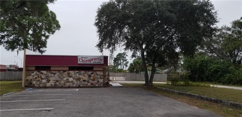 Photo of 31 W GREEN STREET, ENGLEWOOD, FL 34223 (MLS # A4488163)