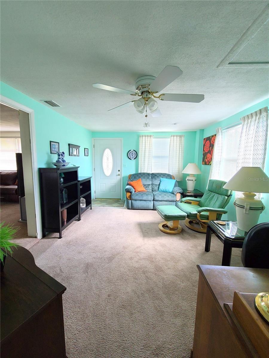 Photo of 1136 BROWN STREET, ENGLEWOOD, FL 34224 (MLS # D6119163)